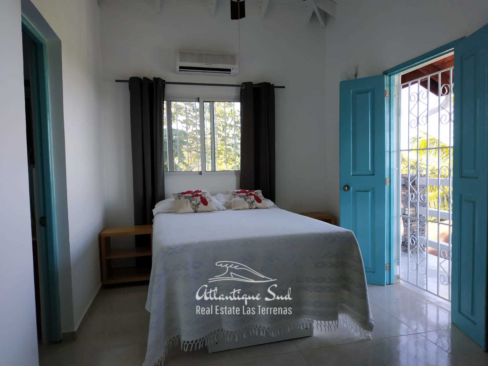 Villa for sale on hill in Las Terrenas Dominican republic16.jpg