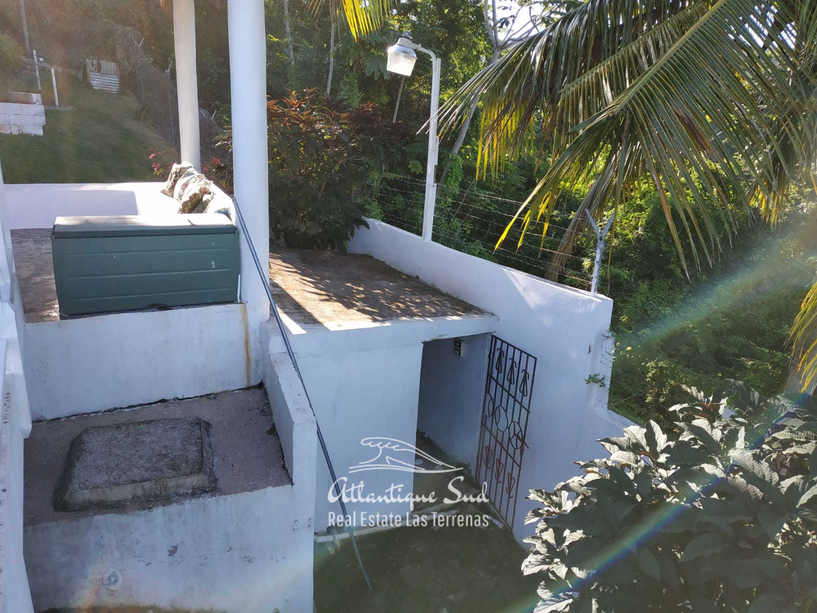 Villa for sale on hill in Las Terrenas Dominican republic21.jpg