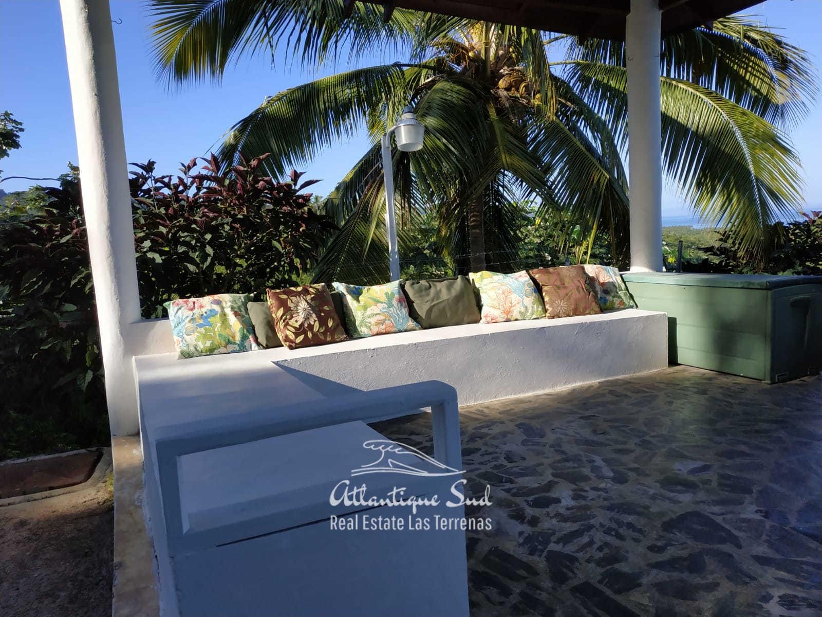 Villa for sale on hill in Las Terrenas Dominican republic22.jpg