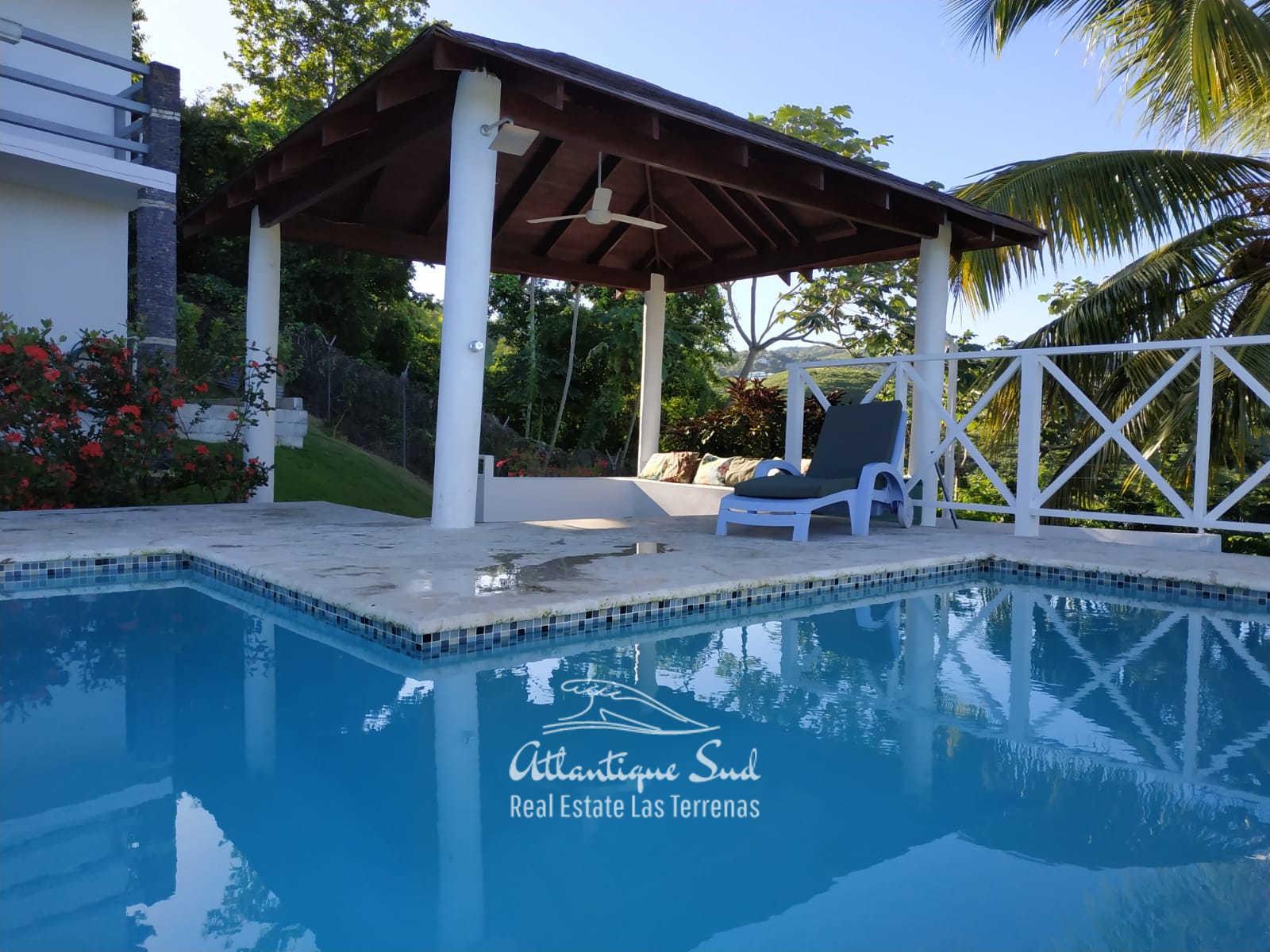 Villa for sale on hill in Las Terrenas Dominican republic24.jpg