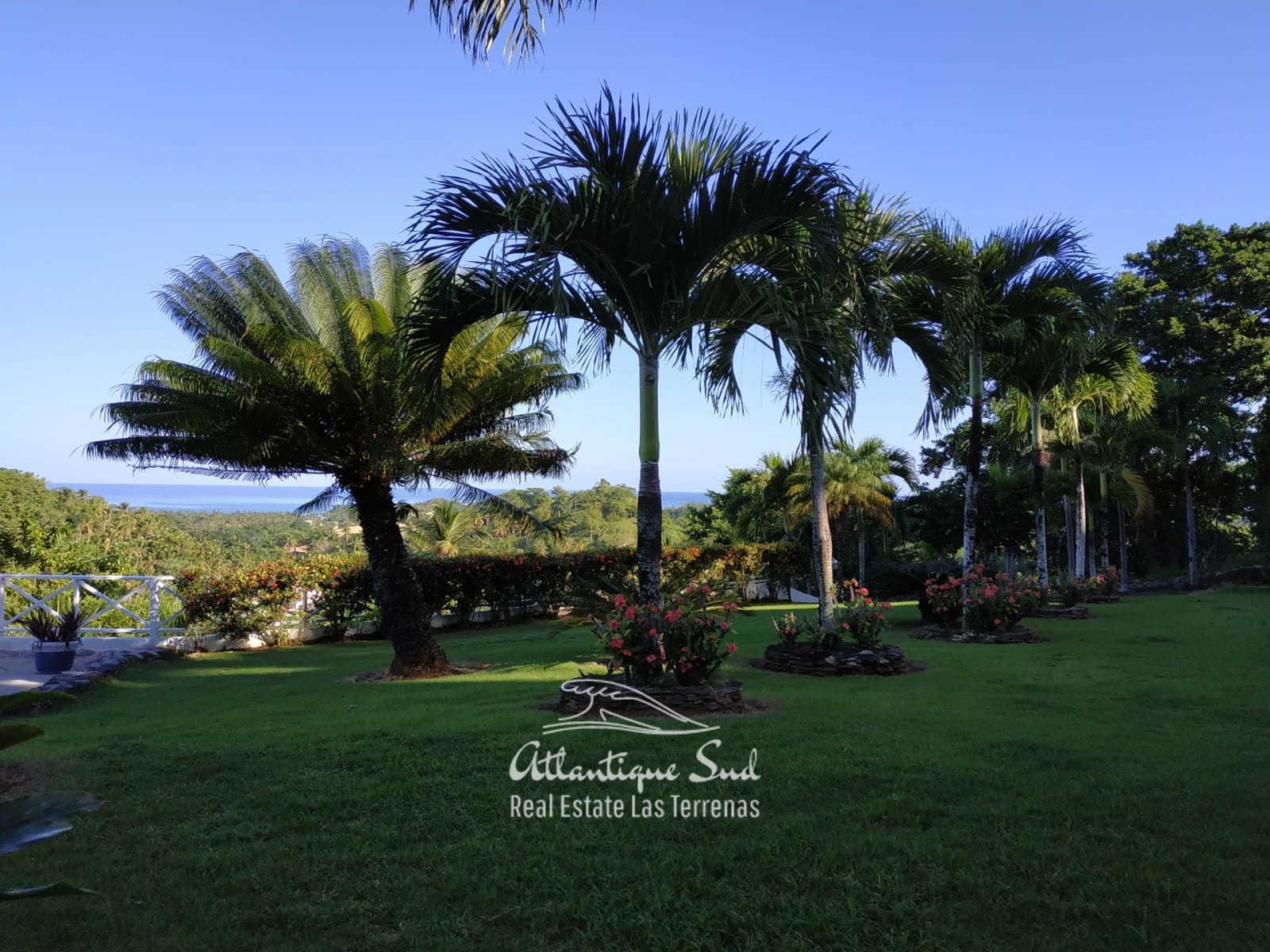 Villa for sale on hill in Las Terrenas Dominican republic25.jpg