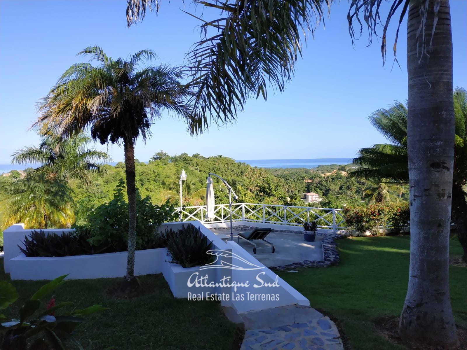 Villa for sale on hill in Las Terrenas Dominican republic26.jpg