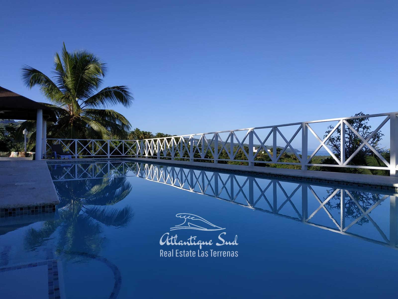 Villa for sale on hill in Las Terrenas Dominican republic27.jpg