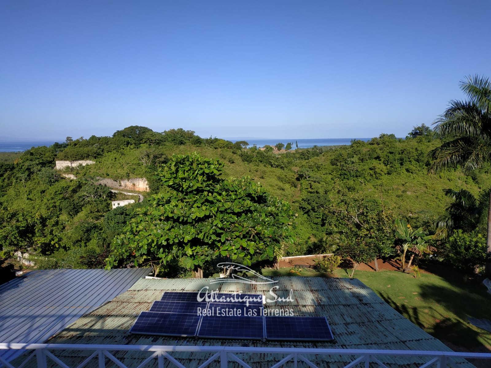 Villa for sale on hill in Las Terrenas Dominican republic28.jpg
