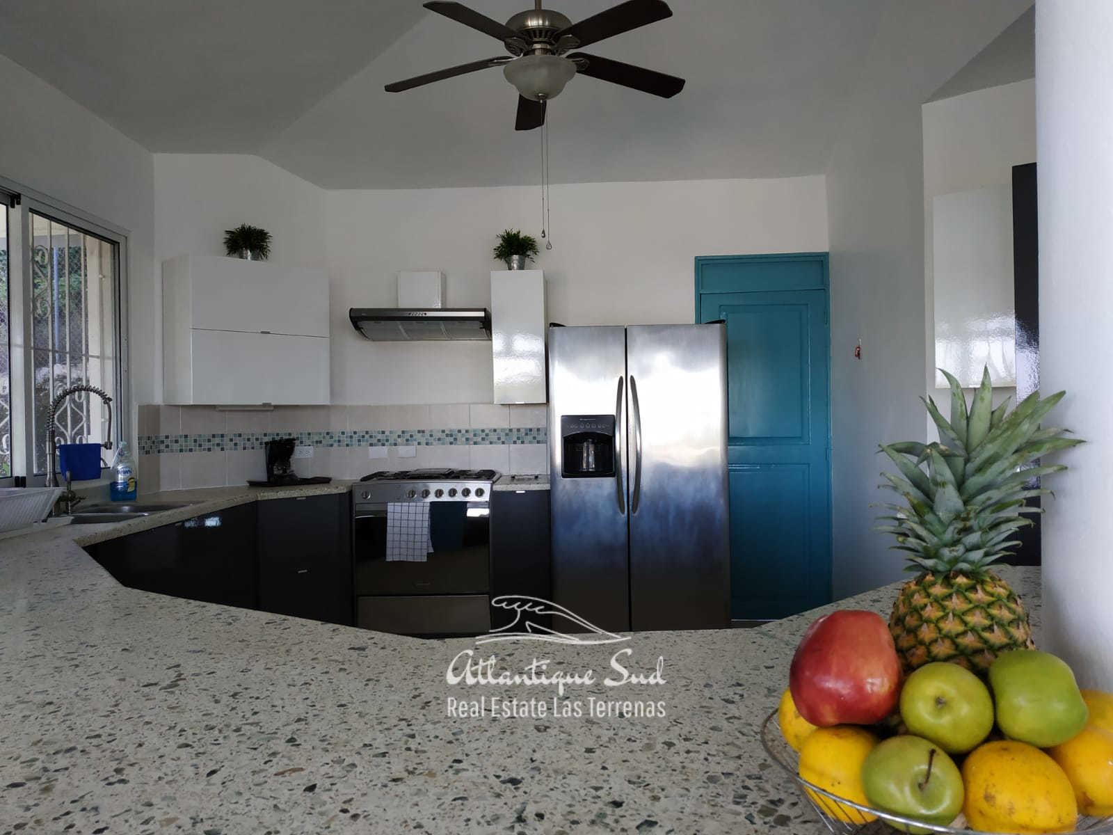 Villa for sale on hill in Las Terrenas Dominican republic35.jpg