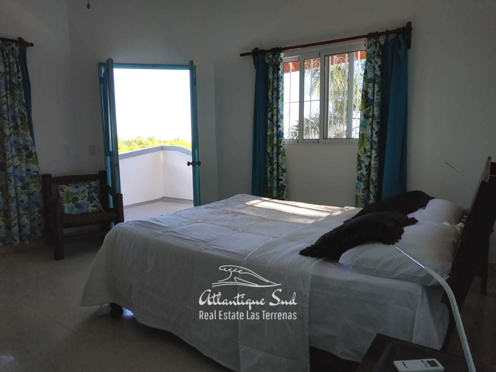 Villa for sale on hill in Las Terrenas Dominican republic11.jpg