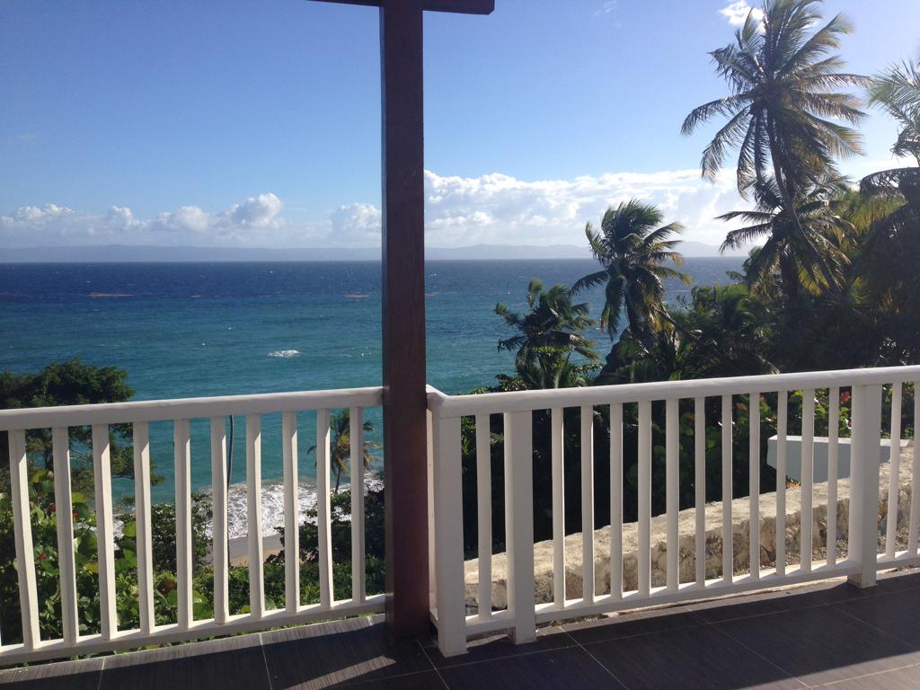 Condo for sale samana republic dominican6.jpeg