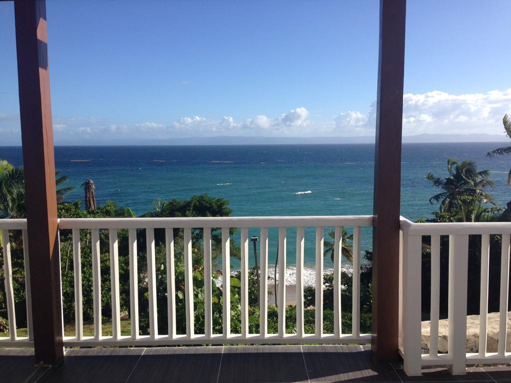 Condo for sale samana republic dominican5.jpeg