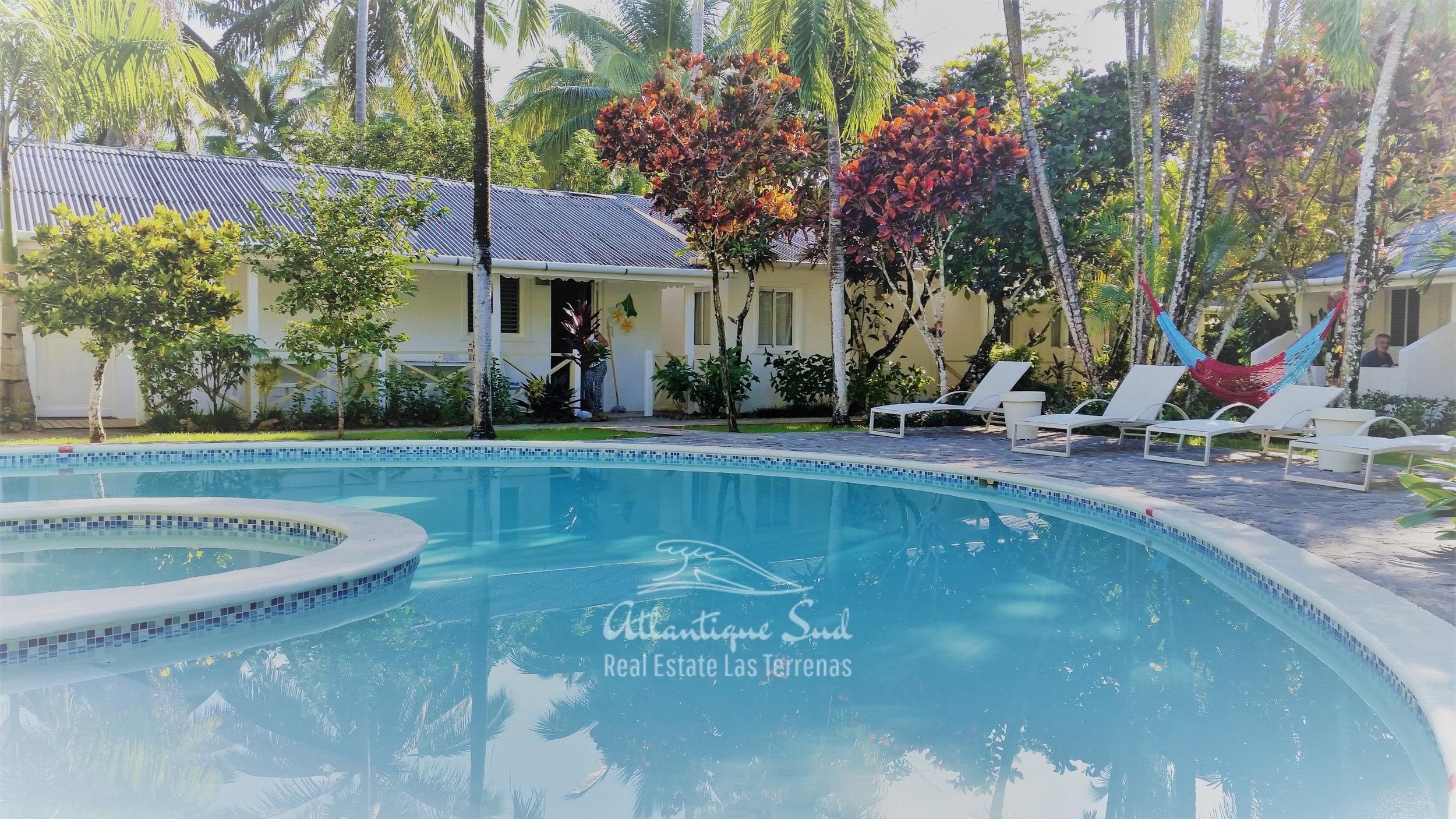 Small hotel for sale next to the beach Real Estate Las Terrenas Atlantique Sud Dominican Republic9.jpg