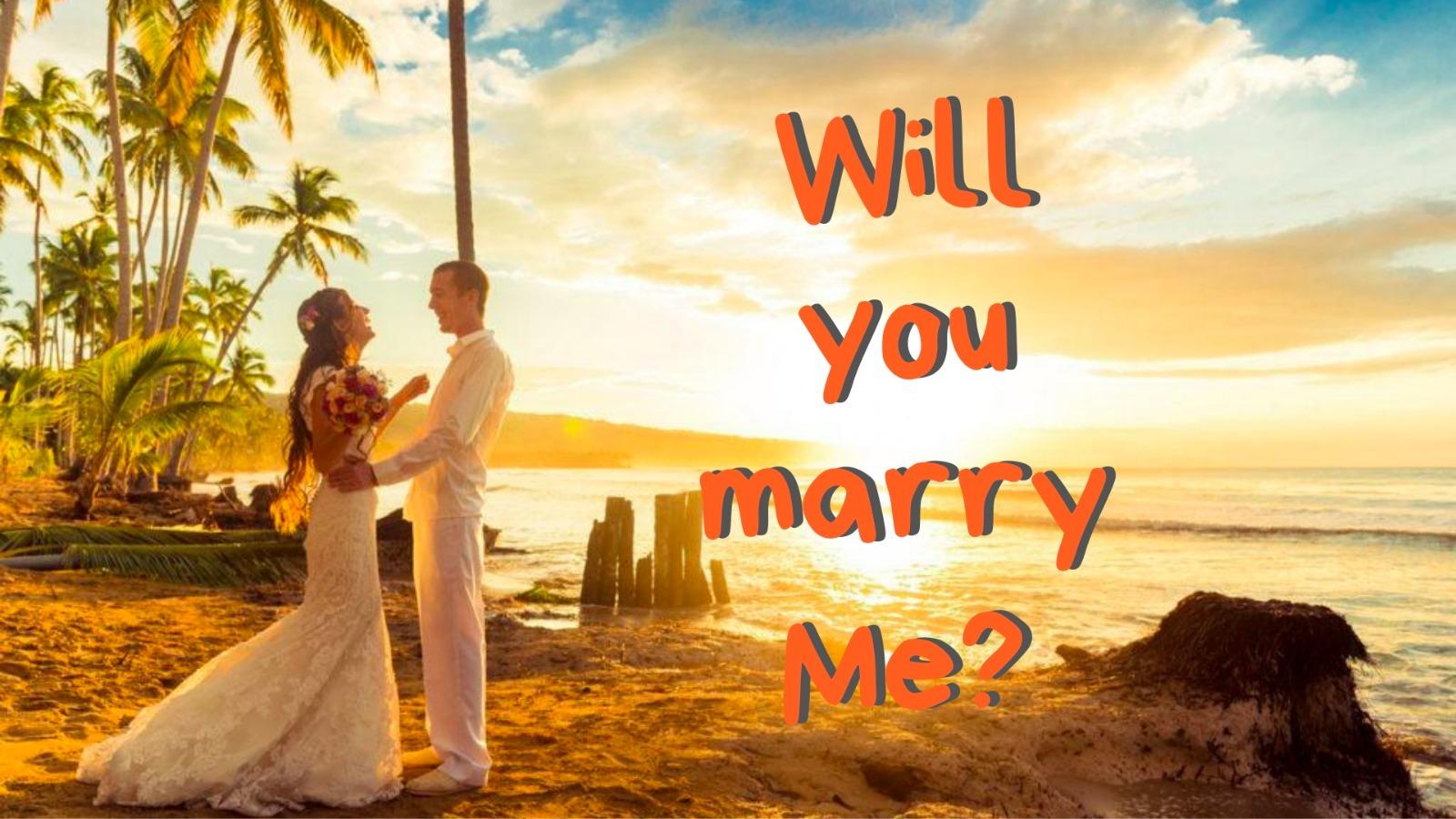 Getting married in Las Terrenas DR.jpeg