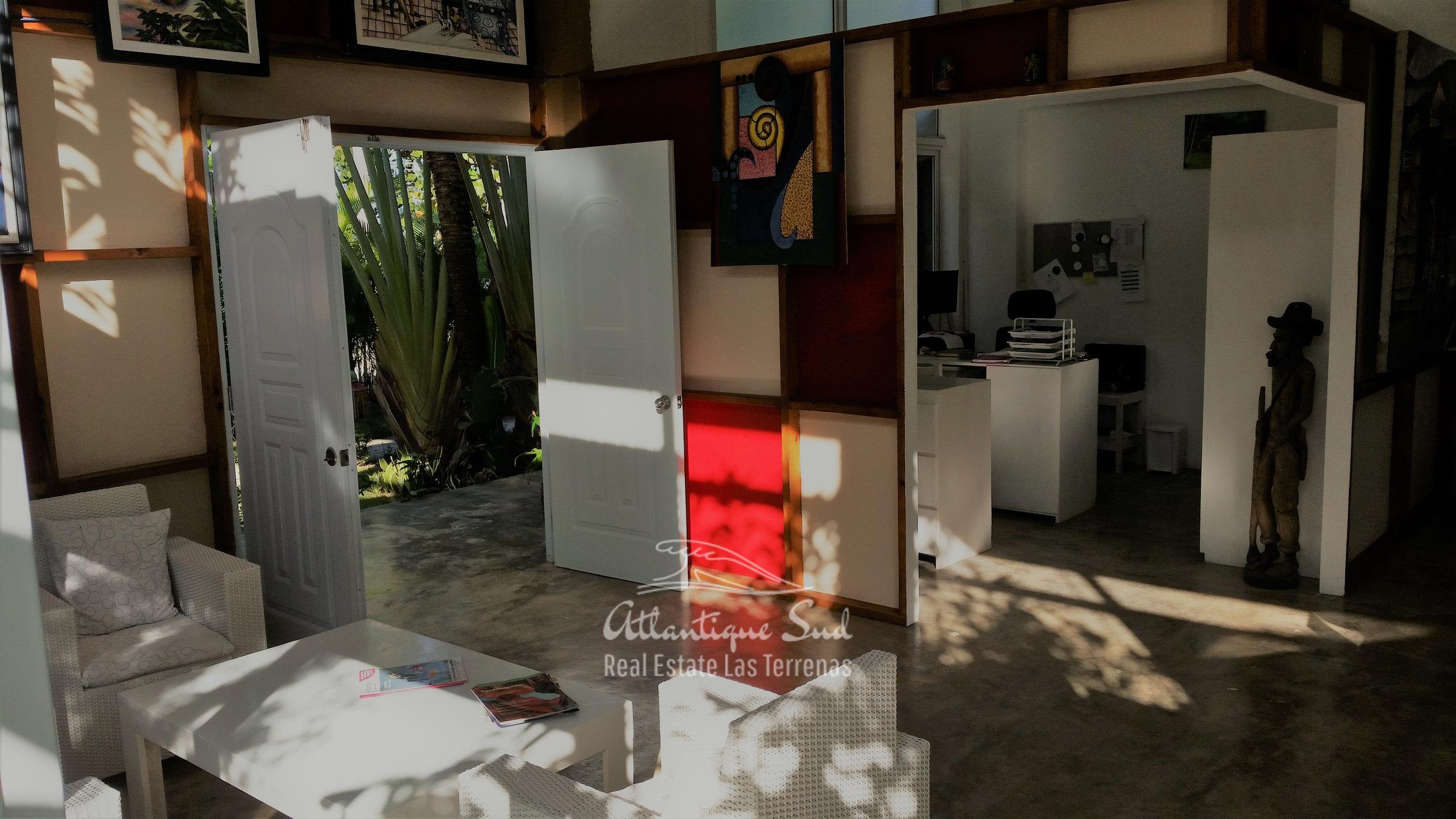 Small hotel for sale next to the beach Real Estate Las Terrenas Atlantique Sud Dominican Republic20.jpg
