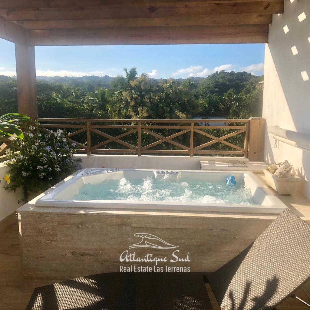 Penthouse for sale Las Terrenas Montserrat II 15.jpg