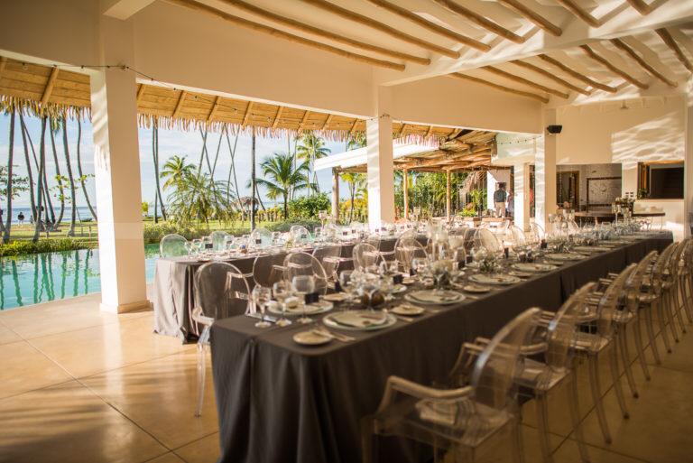 Getting married in Las Terrenas 3.jpeg