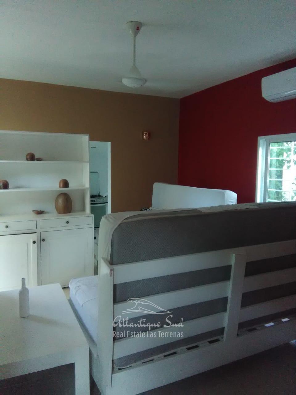 Hotel for sale steps from te beach Real Estate Las Terrenas Atlantique Sud Dominican Republic3.jpeg