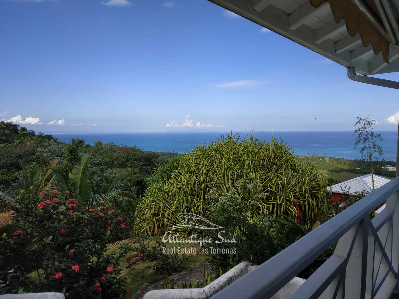 Hillside house for sale in Las terrenas9.jpg