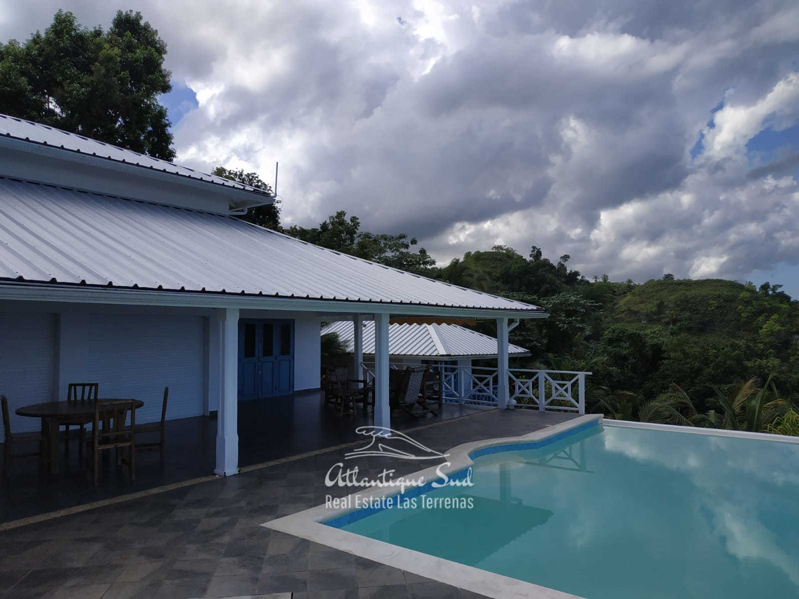 Hillside house for sale in Las terrenas17.jpg