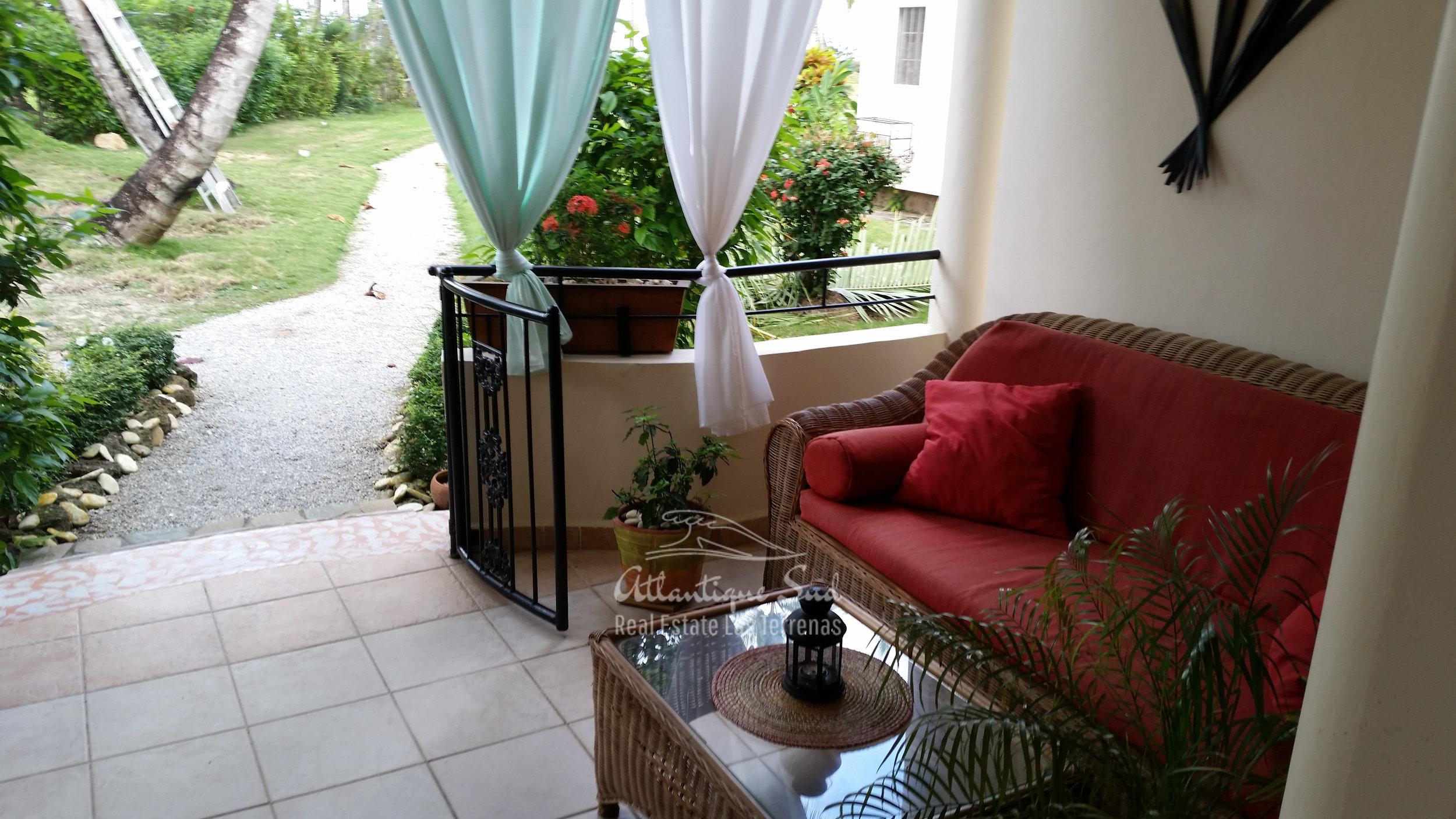 Fully-equipped condo in front of the beach Real Estate Las Terrenas Atlantique Sud Dominican Republic2.jpg