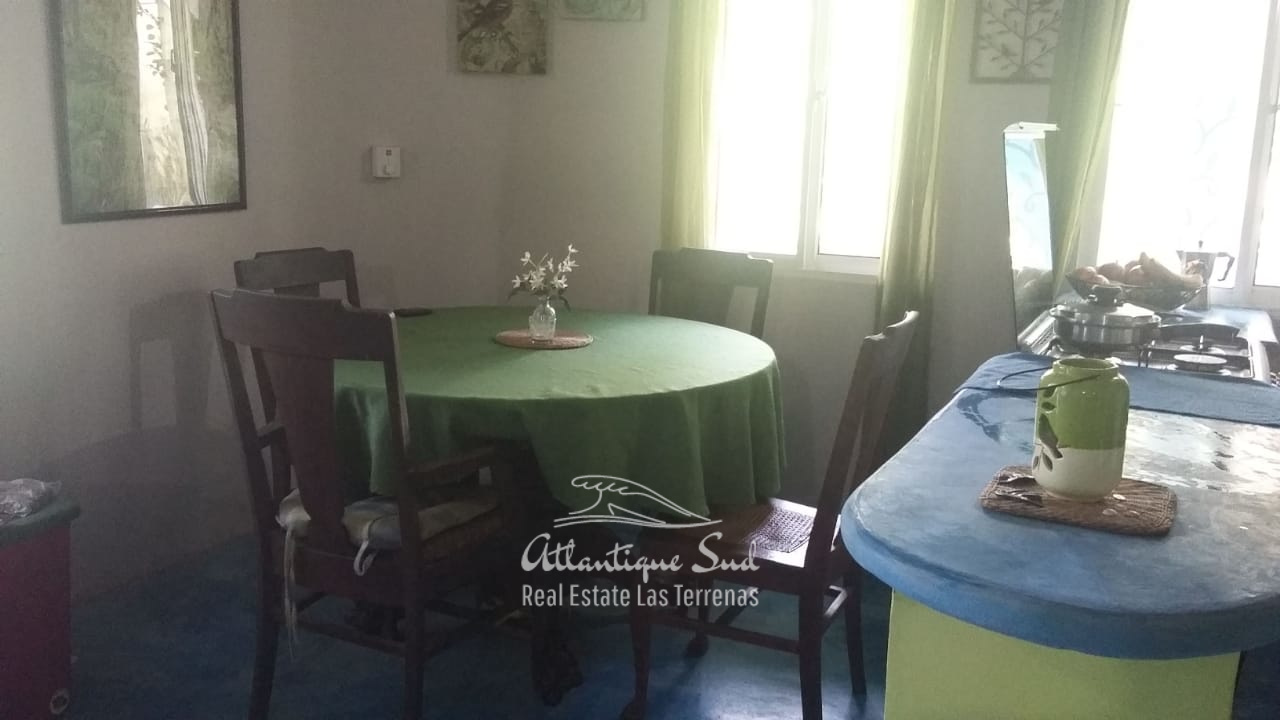 Charming villa and guest apartment in tropical garden Real Estate Las Terrenas Dominican Republic3.jpeg