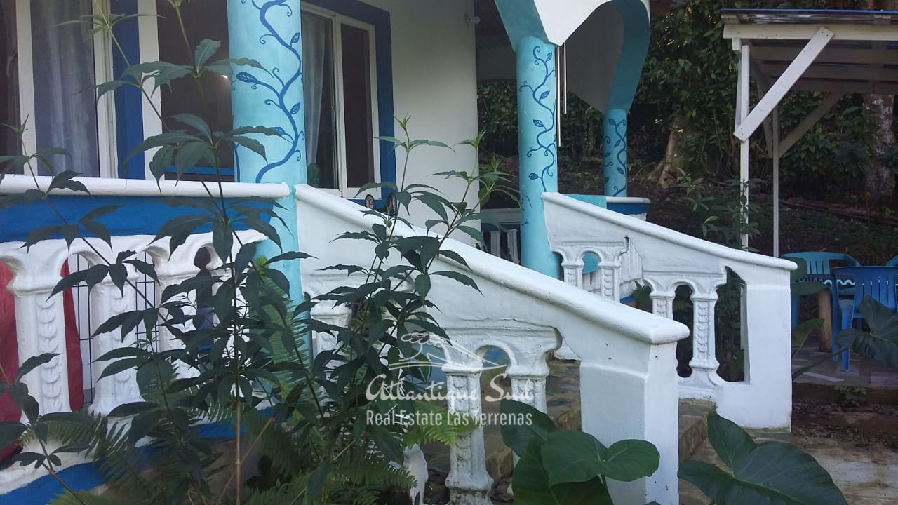 Charming villa and guest apartment in tropical garden Real Estate Las Terrenas Dominican Republic6.jpeg