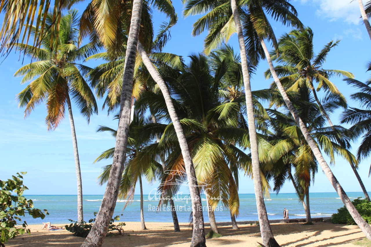 2-level townhouse close to the beach Real Estate Las Terrenas Dominican Republic8.jpeg
