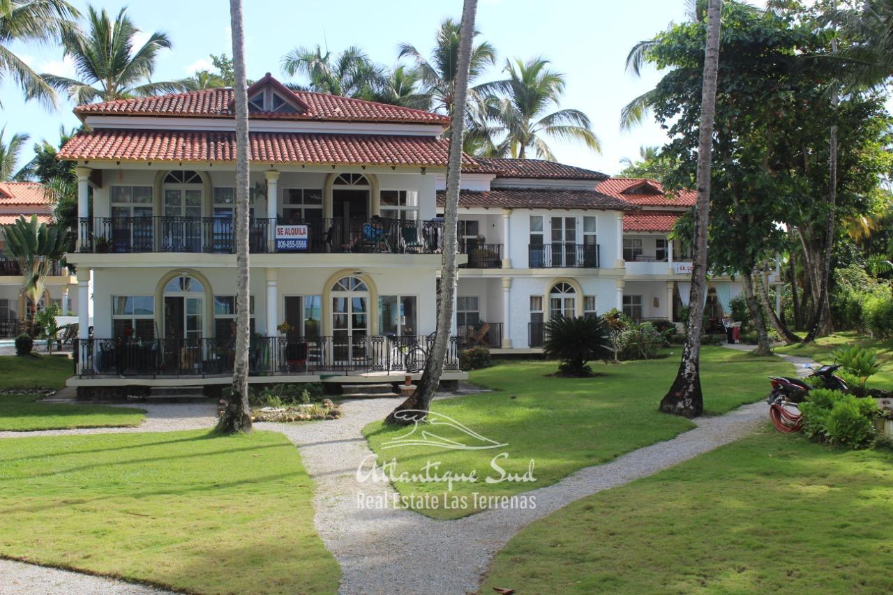 Comfortable apartment beachfront in tropical garden Real Estate Las Terrenas Dominican Republic4.jpeg