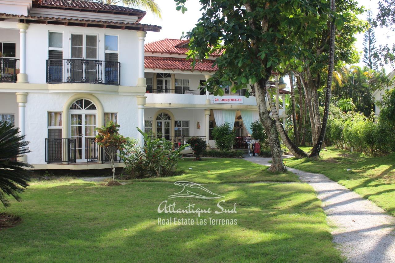 Comfortable apartment beachfront in tropical garden Real Estate Las Terrenas Dominican Republic5.jpeg