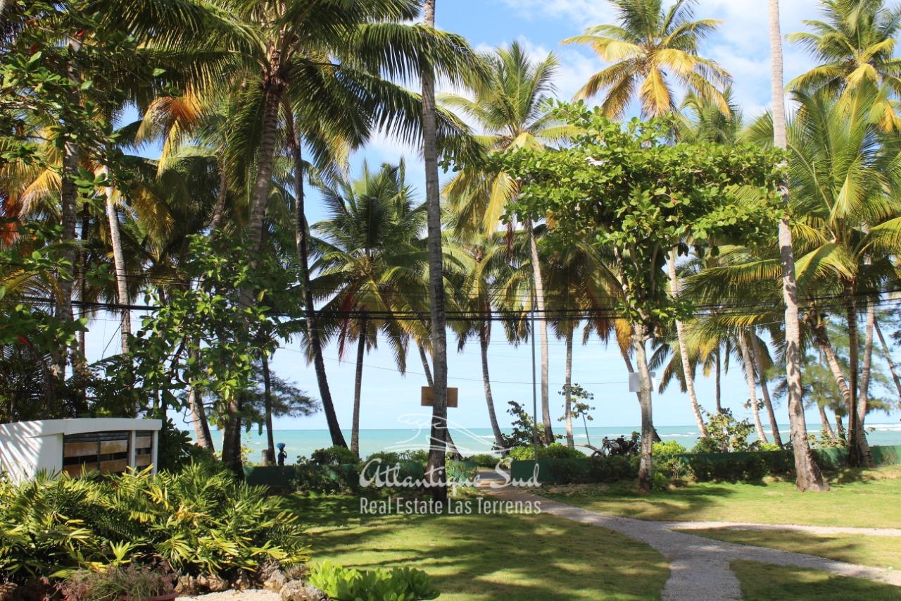 Comfortable apartment beachfront in tropical garden Real Estate Las Terrenas Dominican Republic6.jpeg