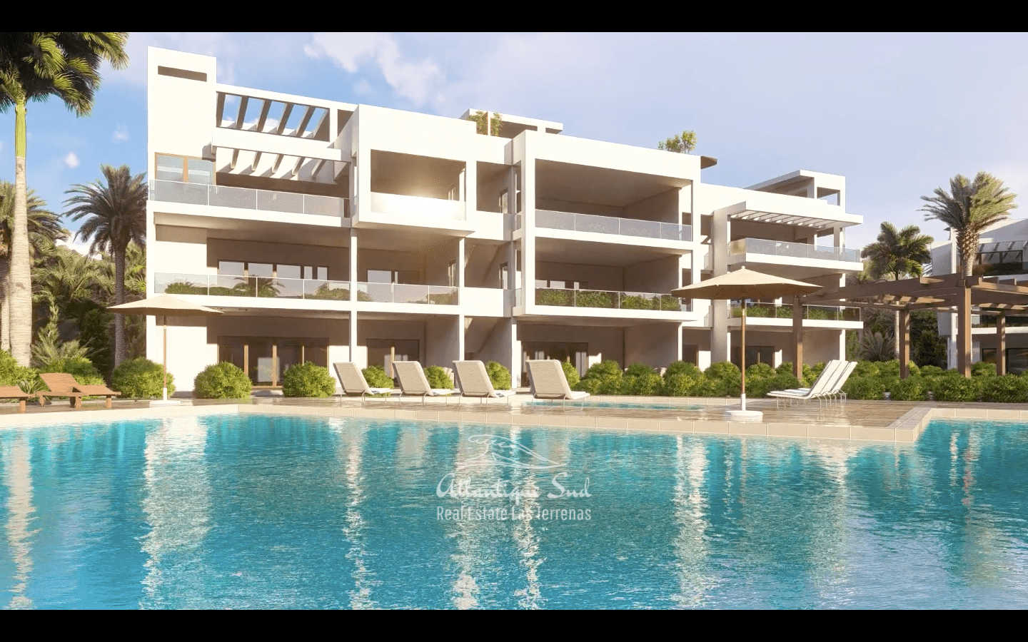 Condos for sale in Las Terrenas Dominican Republic 1.jpg