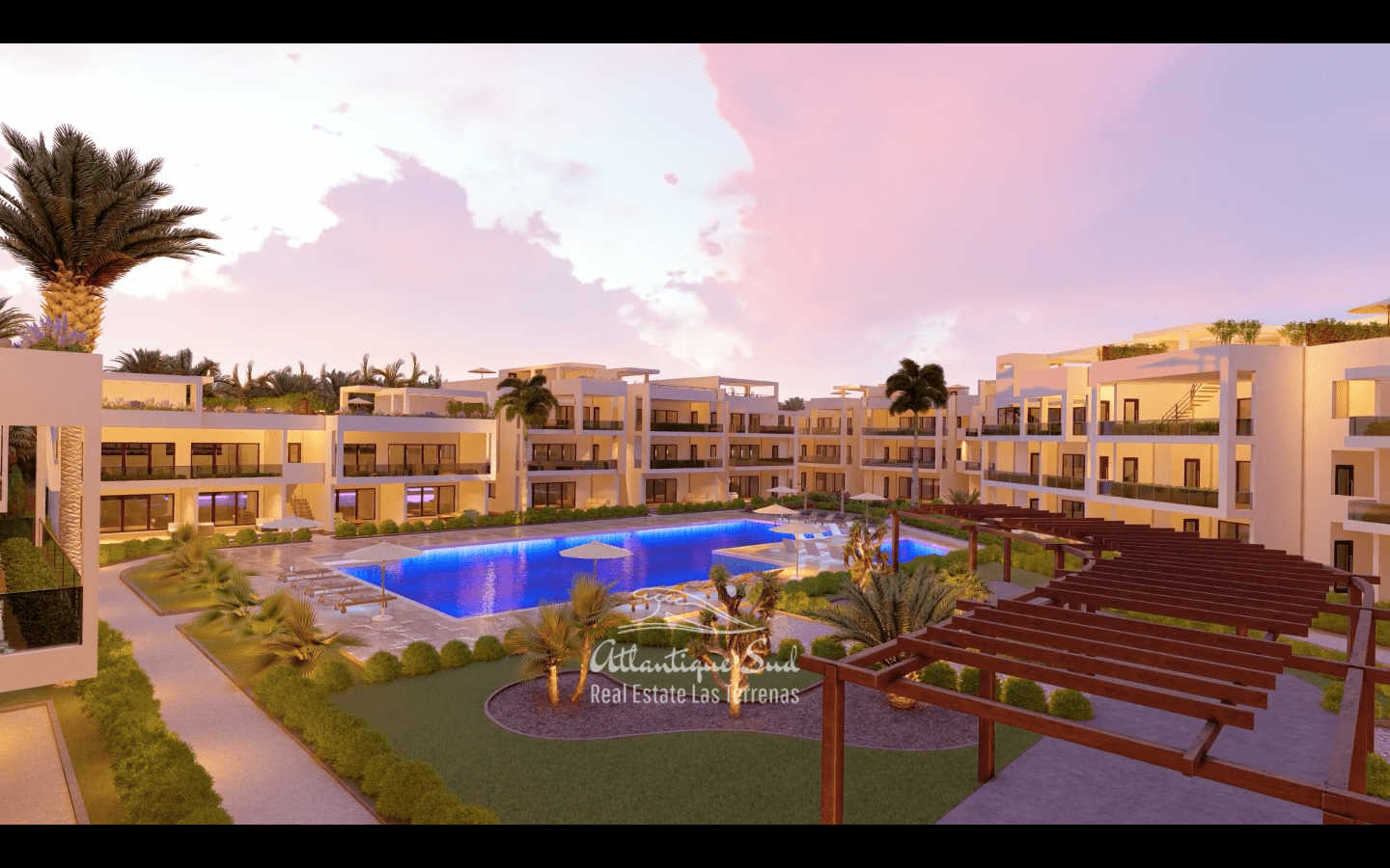 Condos for sale in Las Terrenas Dominican Republic 7.jpg