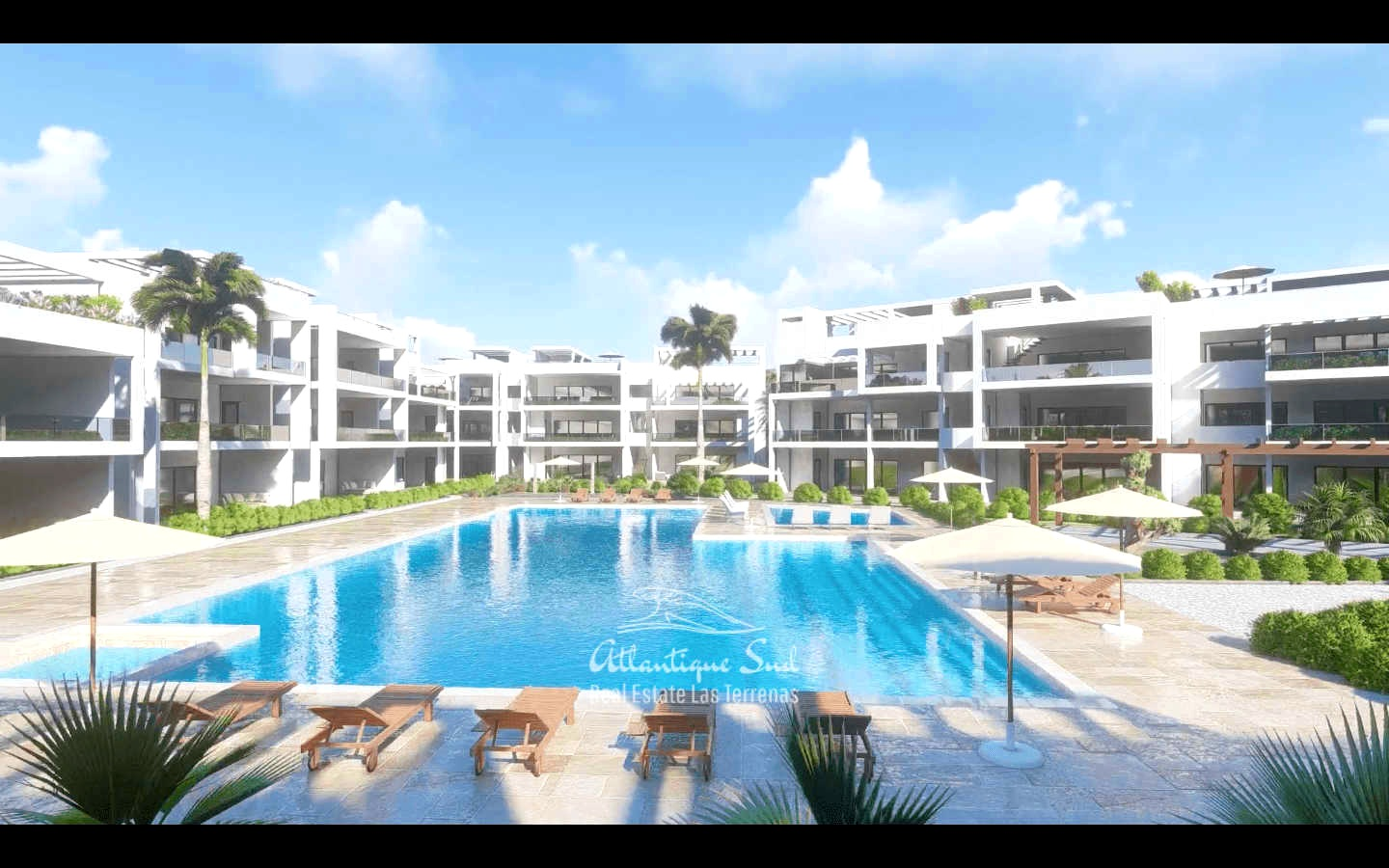 Condos for sale in Las Terrenas Dominican Republic 4.jpg