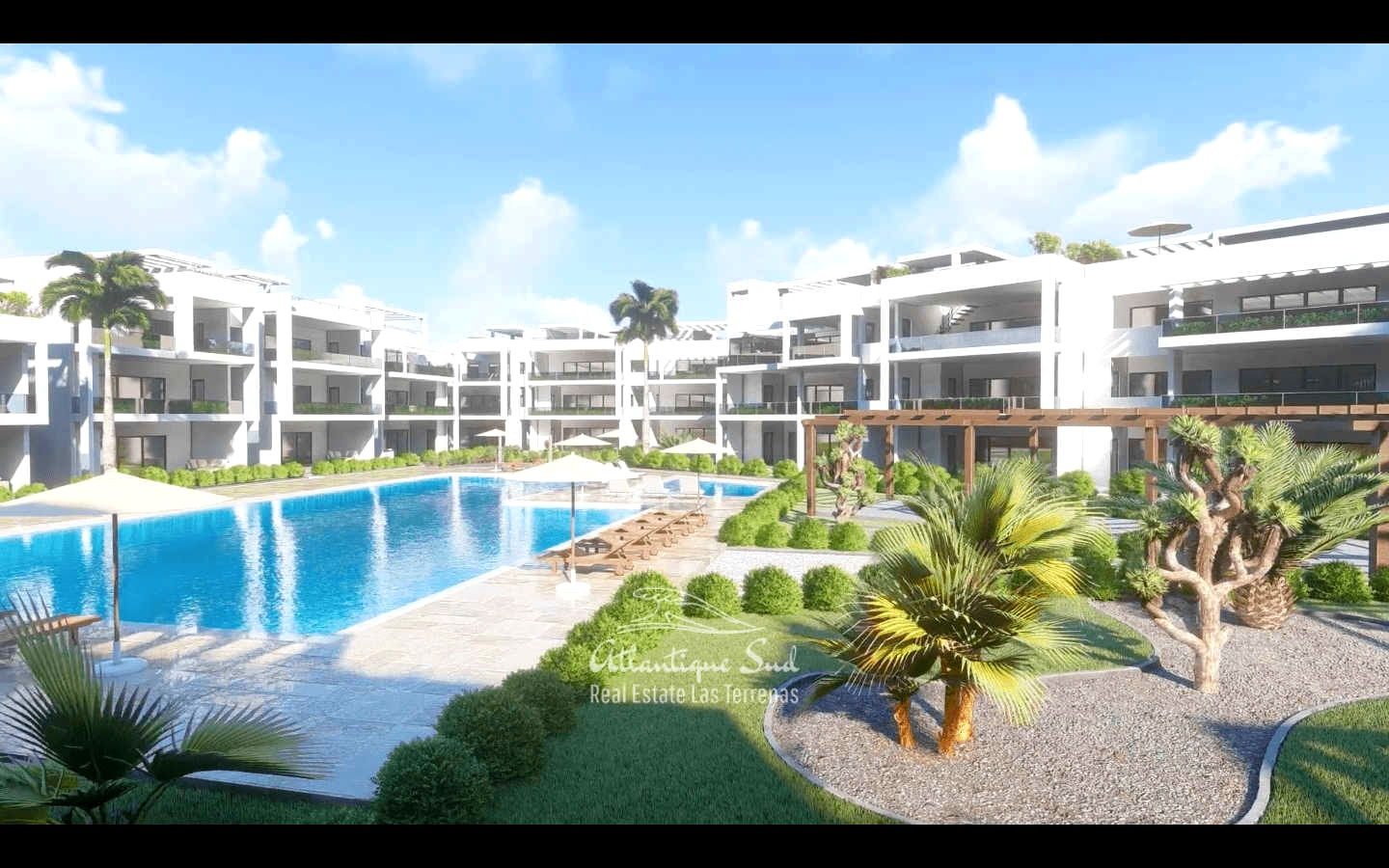 Condos for sale in Las Terrenas Dominican Republic 5.jpg