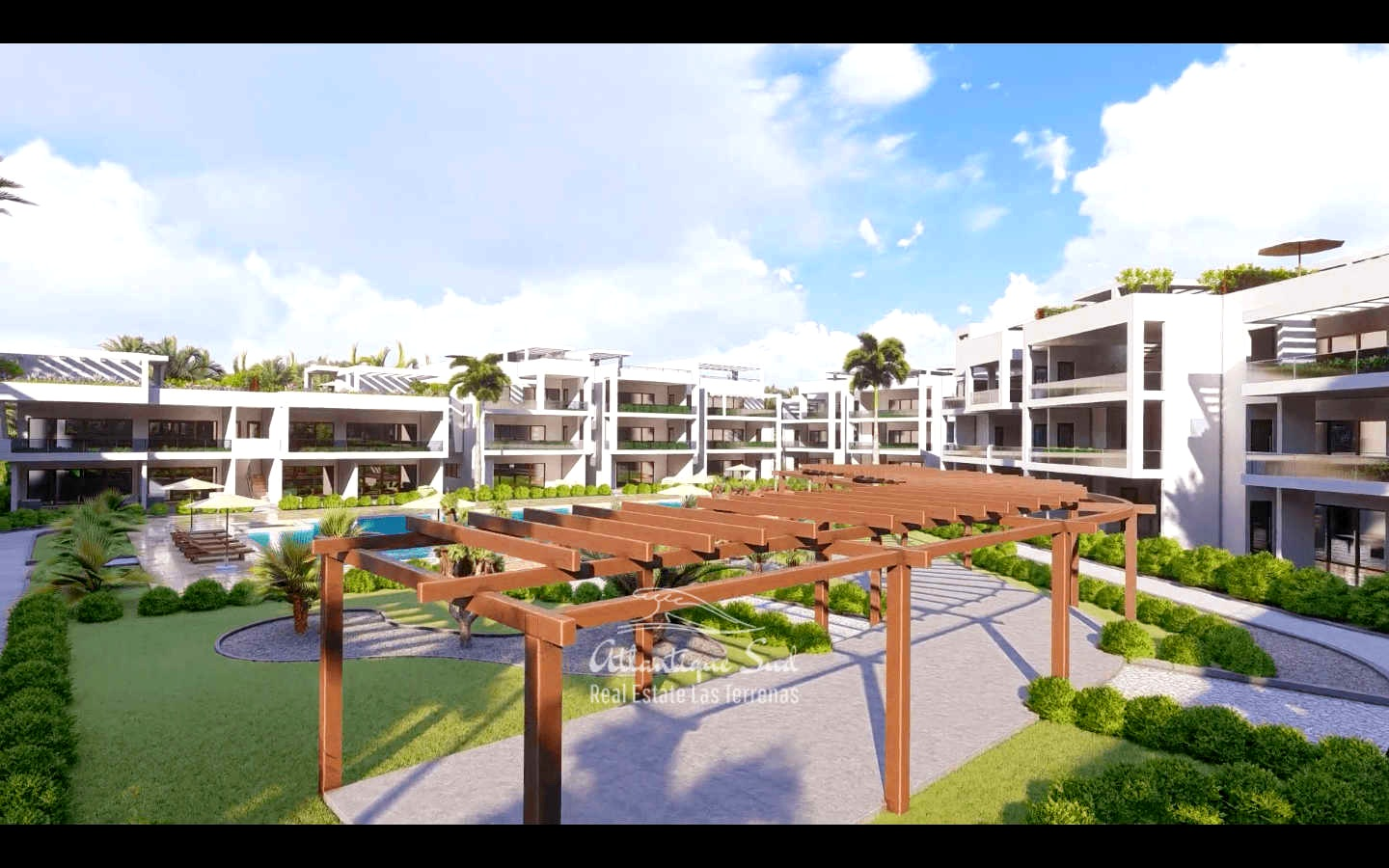 Condos for sale in Las Terrenas Dominican Republic 6.jpg