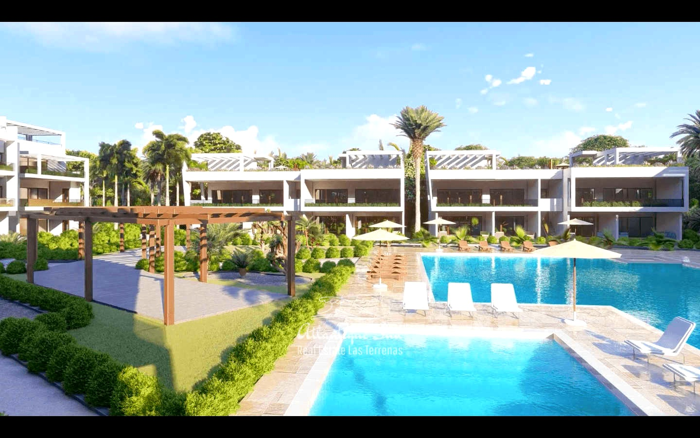 Condos for sale in Las Terrenas Dominican Republic 2.jpg