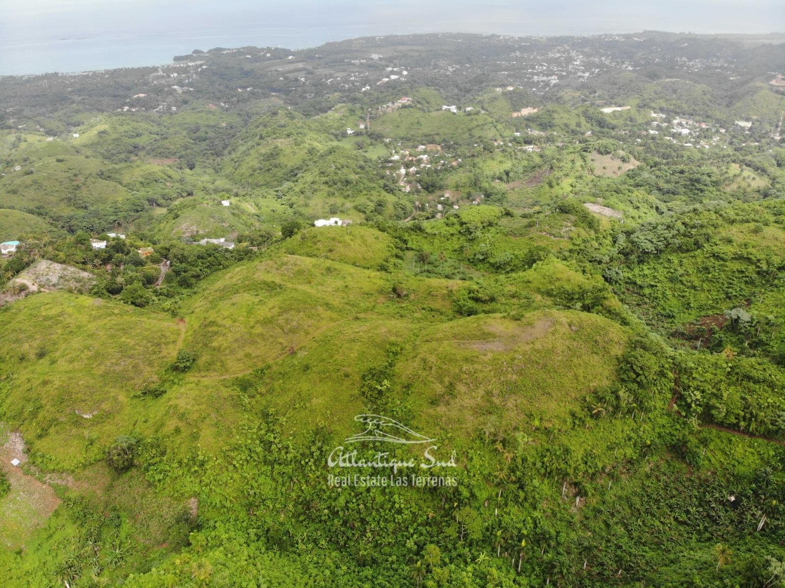 Hills for sale in Las Terrenas Dominican Republic 12.jpeg