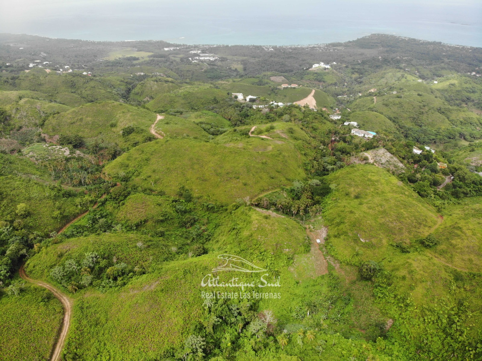Hills for sale in Las Terrenas Dominican Republic 13.jpeg