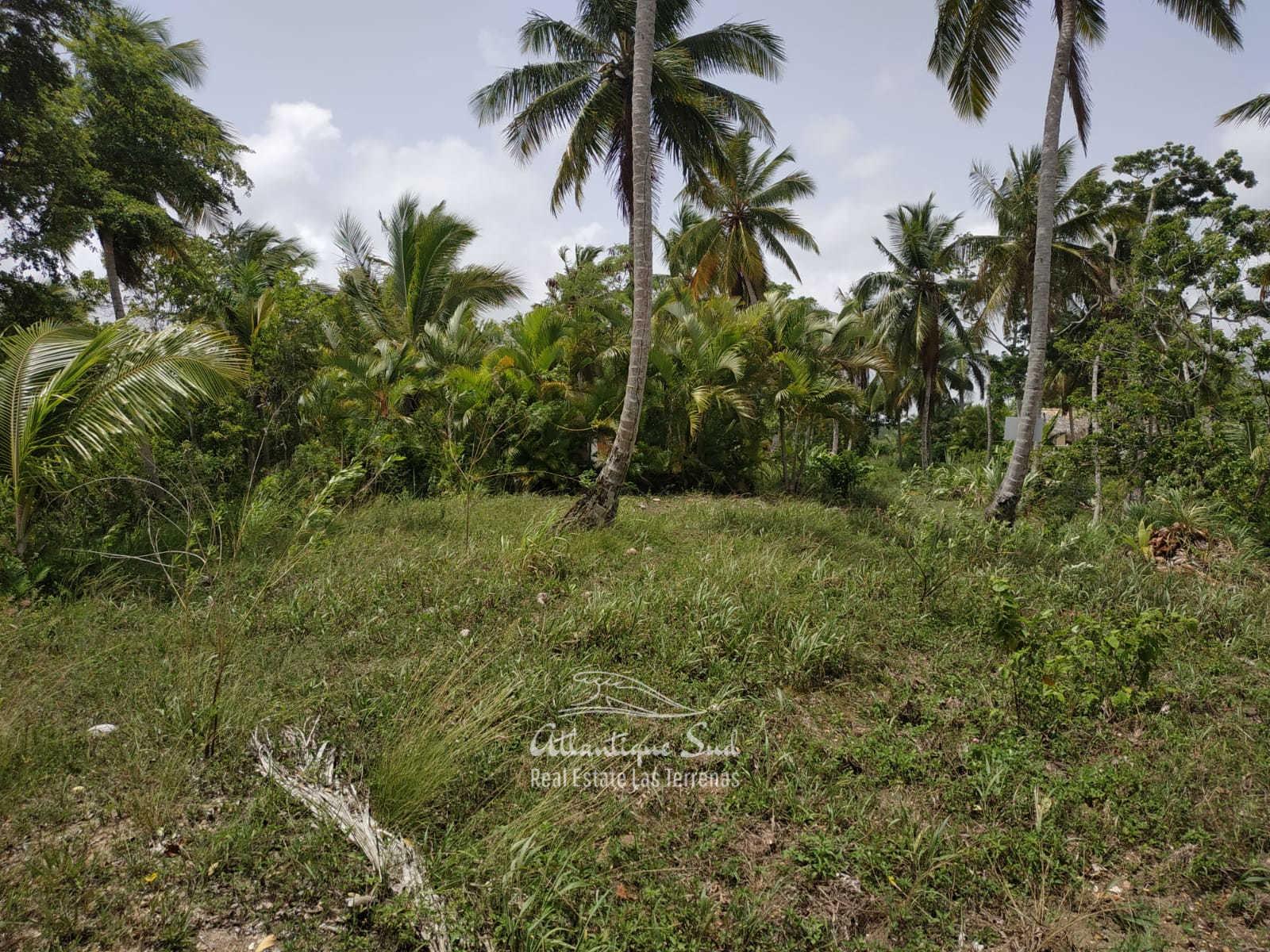 Co-own ocean villa in Las Terrenas Dominican Republic 4.jpg