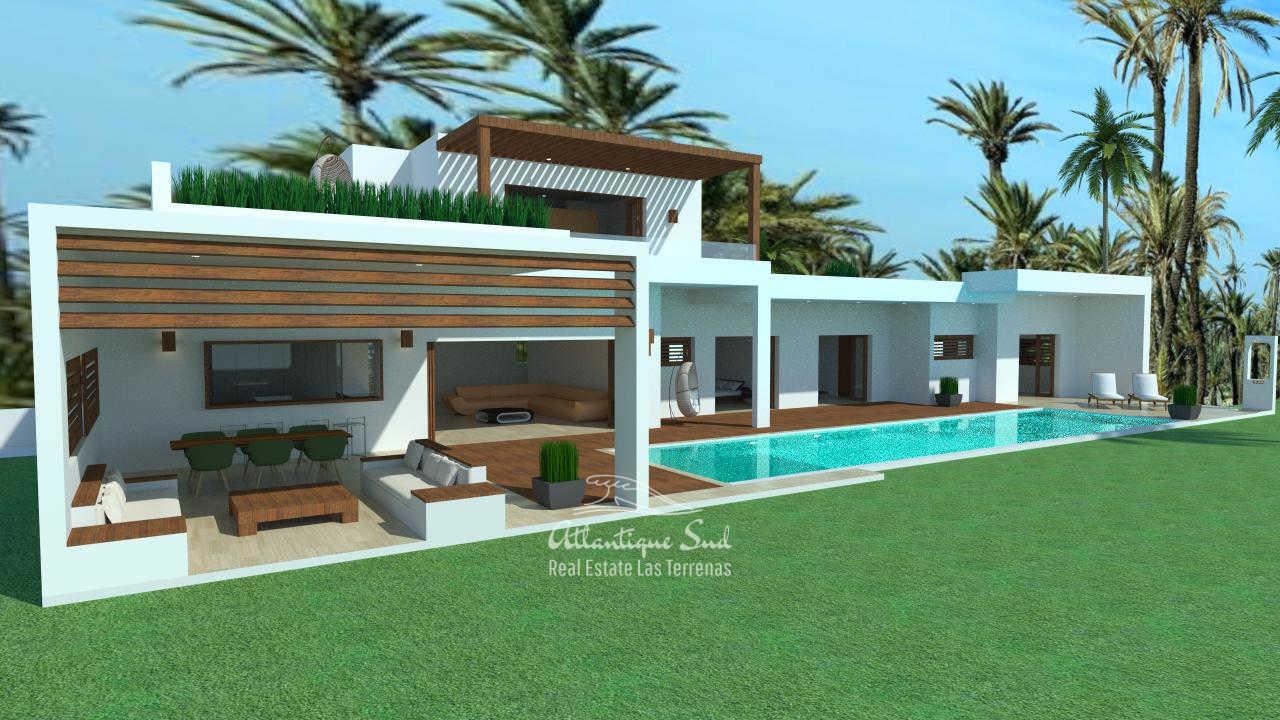Co-own ocean villa in Las Terrenas Dominican Republic 5.jpg