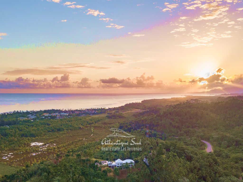 Co-own ocean villa in Las Terrenas Dominican Republic 7.jpg