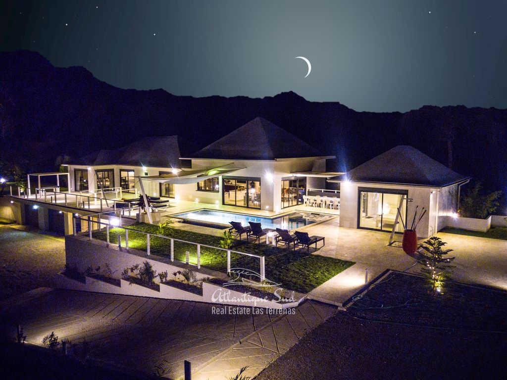 Co-own ocean villa in Las Terrenas Dominican Republic 8.jpg
