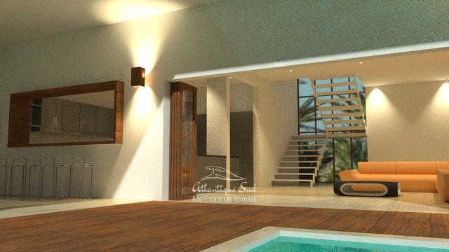 Co-own ocean villa in Las Terrenas Dominican Republic 11.jpg
