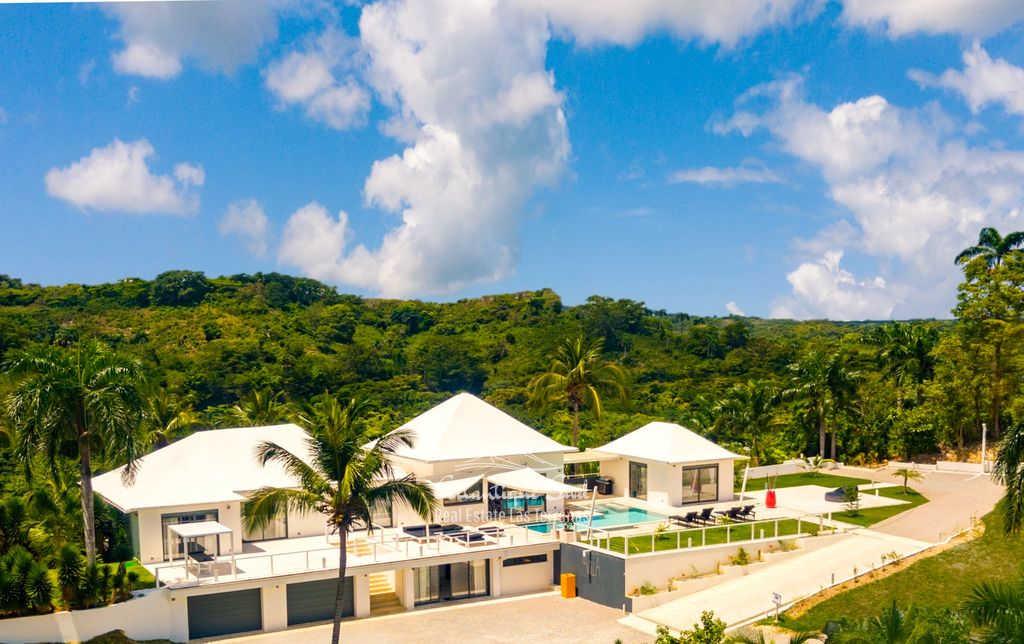 Co-own ocean villa in Las Terrenas Dominican Republic 10.jpg
