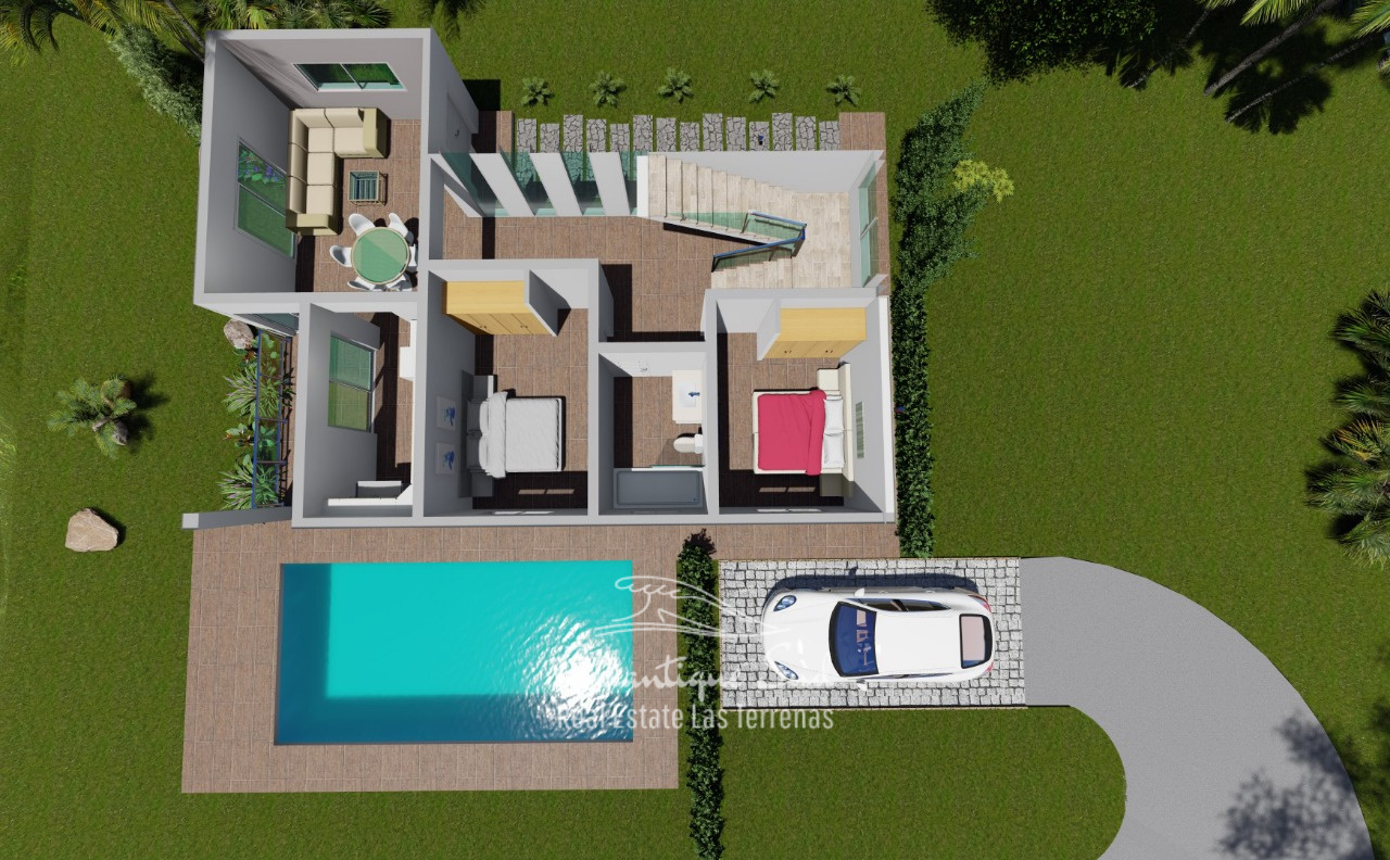 Affordable modern villas on small hilltop Real Estate Las Terrenas Dominican Republic1 (1).jpg