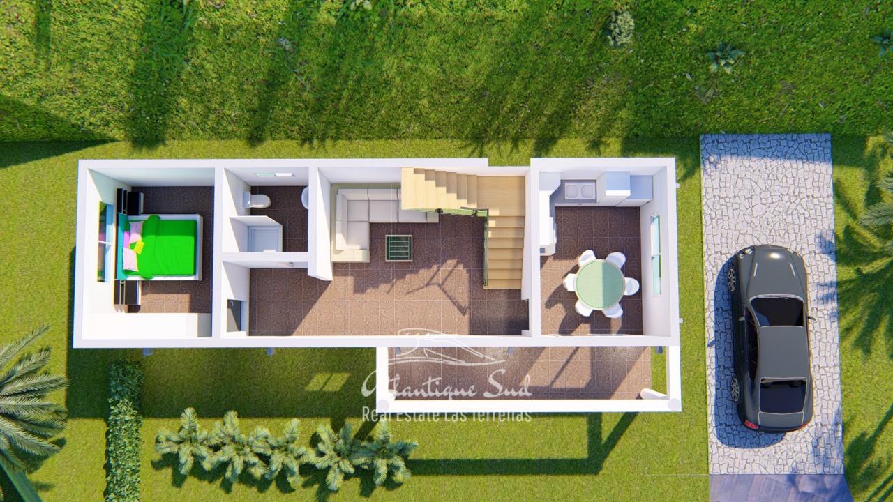 Affordable modern villas on small hilltop Real Estate Las Terrenas Dominican Republic1 (2).jpg