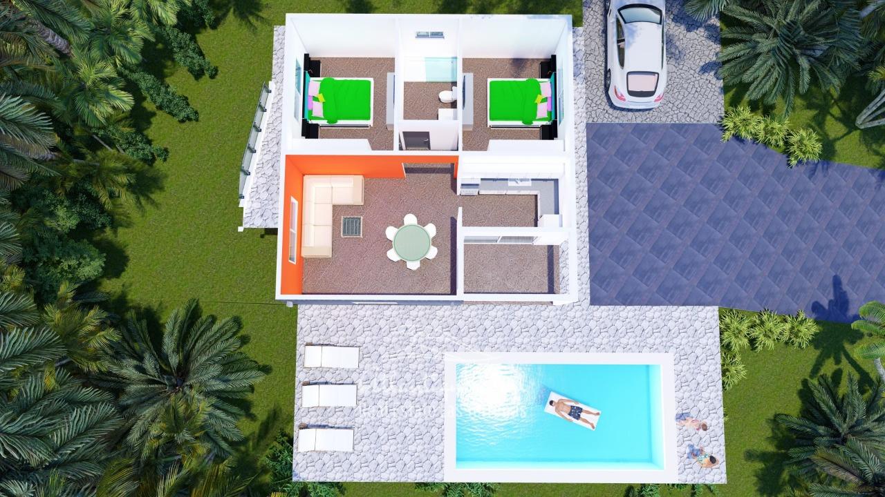 Affordable modern villas on small hilltop Real Estate Las Terrenas Dominican Republic1 (4).jpg