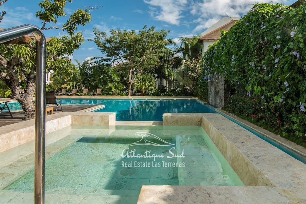 Spacious condo in modern residencial Real Estate Las Terrenas Dominican Republic3.jpeg
