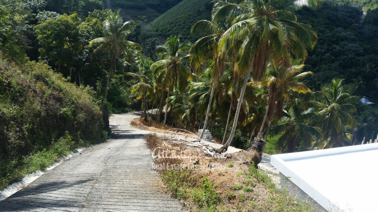 New modern villas with ocean views1 Real estate Las Terrenas Dominican Republic Atlantique Sud (1).jpeg