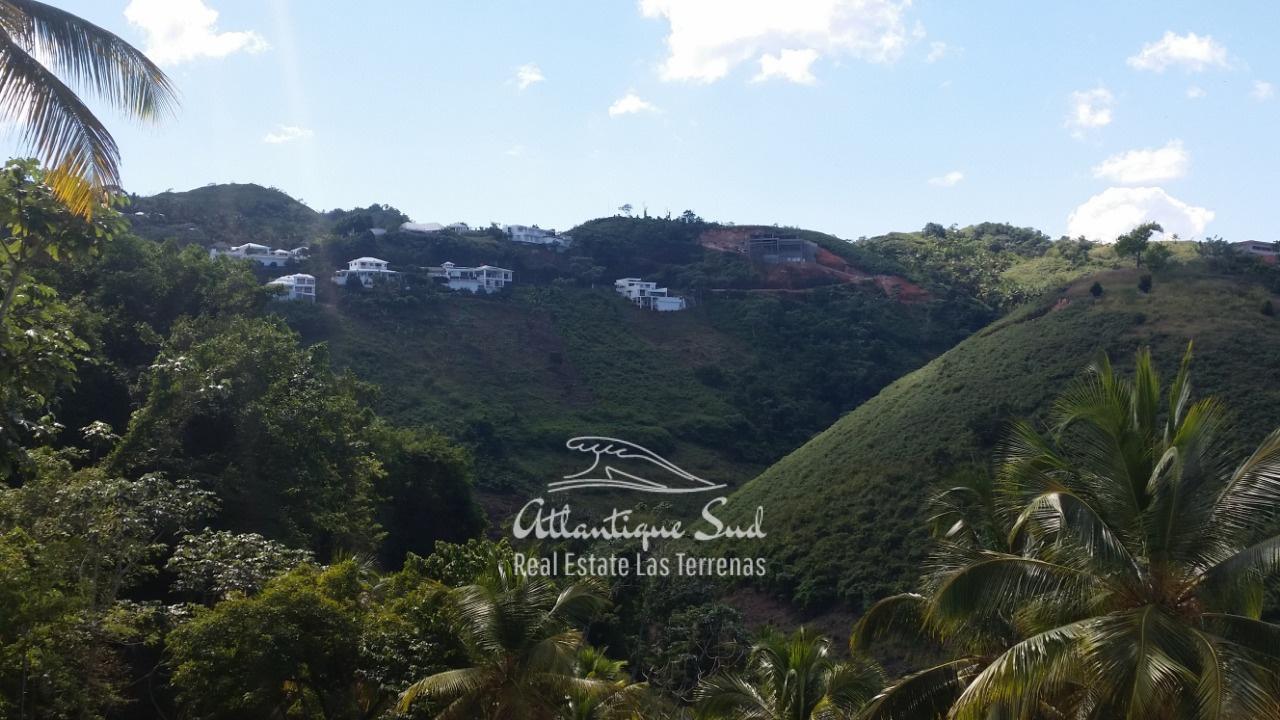 New modern villas with ocean views1 Real estate Las Terrenas Dominican Republic Atlantique Sud (3).jpeg