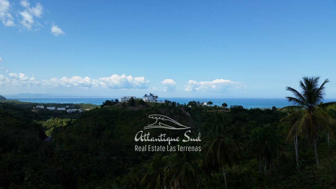 New modern villas with ocean views1 Real estate Las Terrenas Dominican Republic Atlantique Sud (8).jpeg