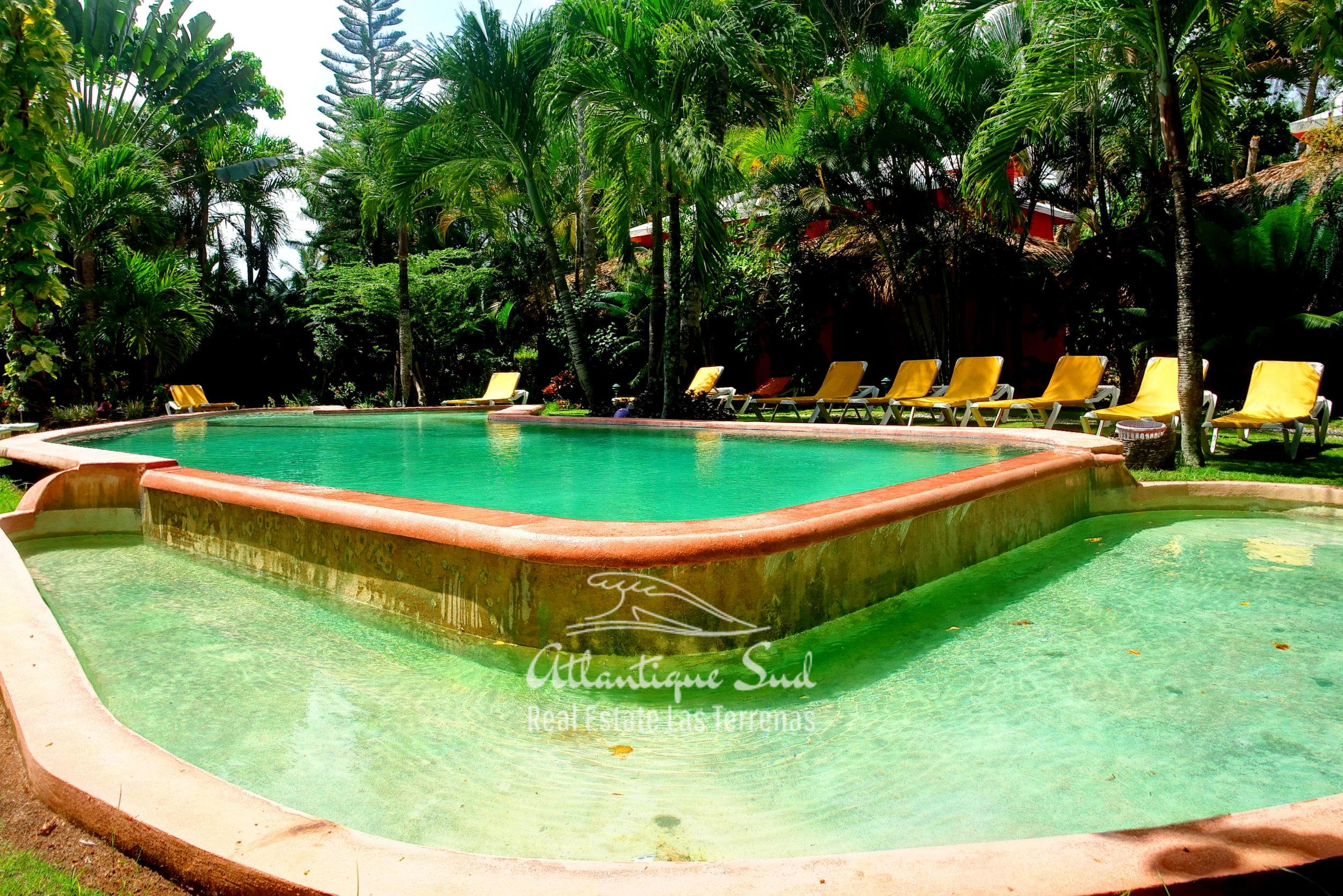 Colourful caribbean hotel in touristic heart Real Estate Las Terrenas Dominican Republic2.jpg