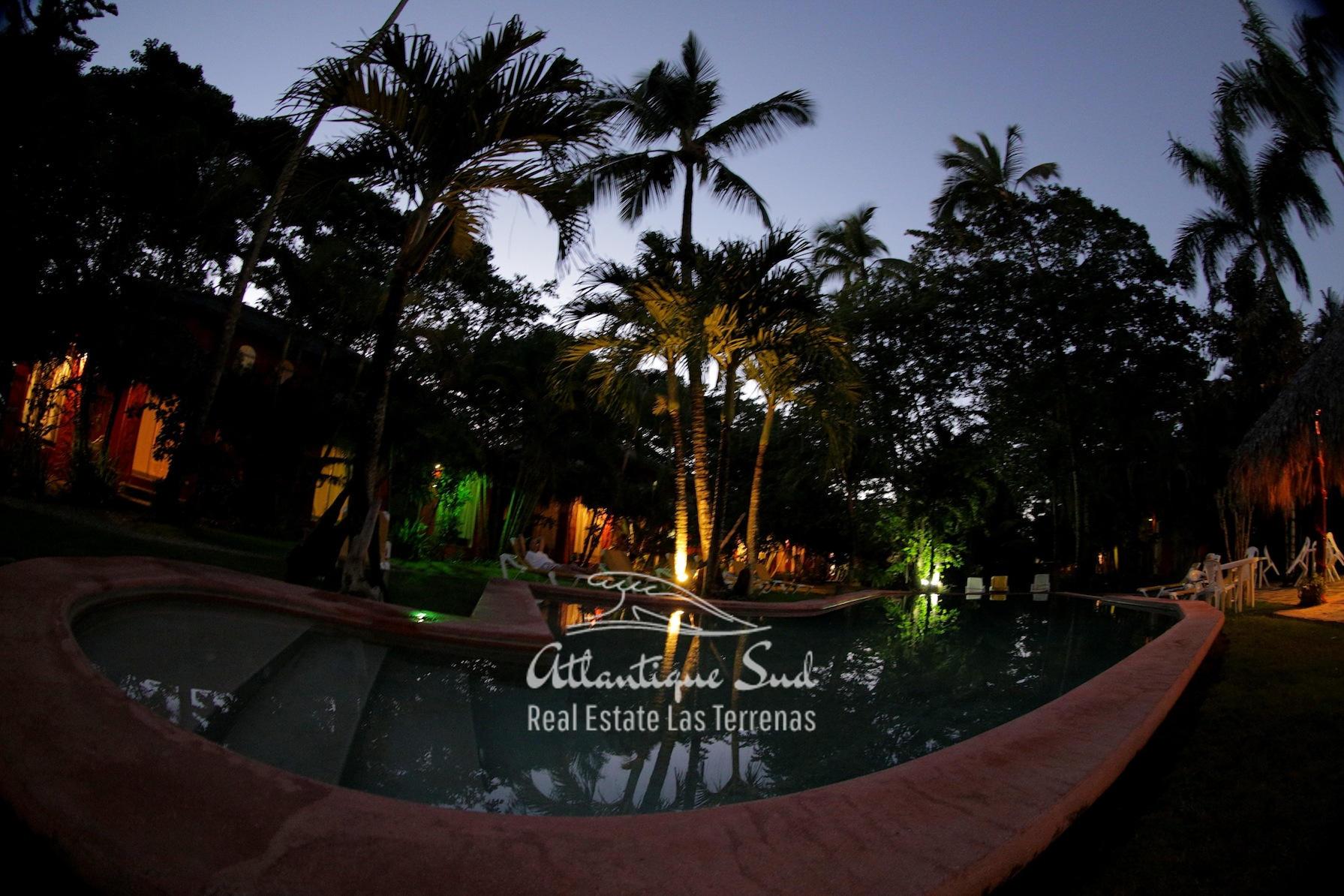 Colourful caribbean hotel in touristic heart Real Estate Las Terrenas Dominican Republic22.jpg